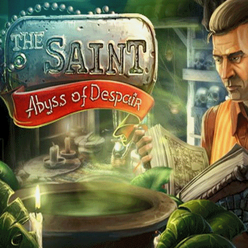 Comprar The Saint Abyss of Despair CD Key Comparar Precios