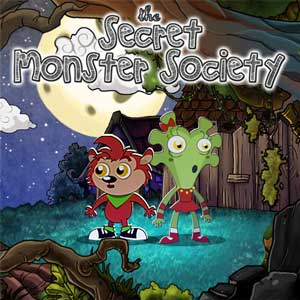 Comprar The Secret Monster Society CD Key Comparar Precios