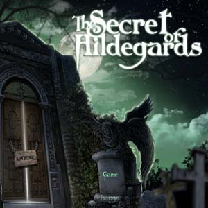 Comprar The Secret Of Hildegards CD Key Comparar Precios