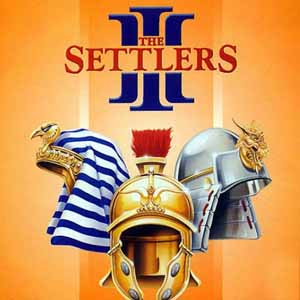 Comprar The Settlers 3 CD Key Comparar Precios