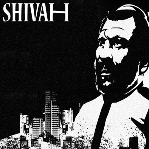 Comprar The Shivah CD Key Comparar Precios