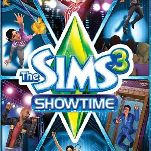 Comprar The Sims 3 Showtime CD Key Comparar Precios