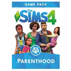 Comprar The Sims 4 Parenthood Game Pack CD Key Comparar Precios