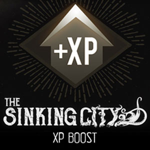 The Sinking City Experience Boost