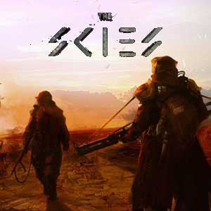 Comprar The SKIES CD Key Comparar Precios