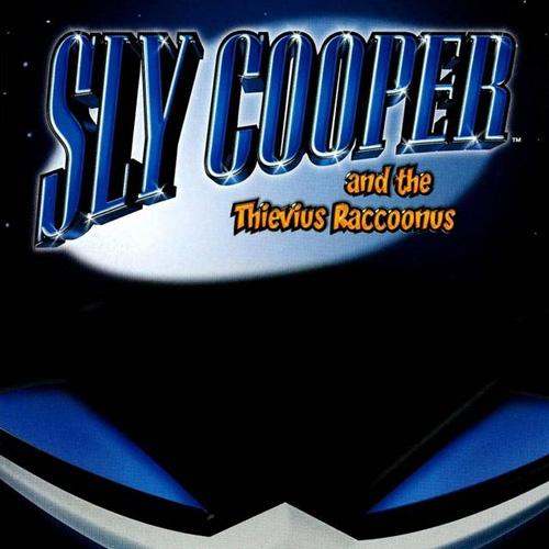 Comprar The Sly Cooper Ps3 Code Comparar Precios