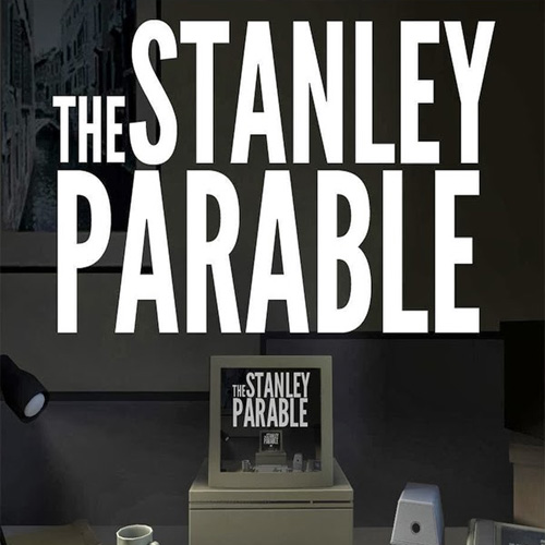 Comprar The Stanley Parable CD Key Comparar Precios