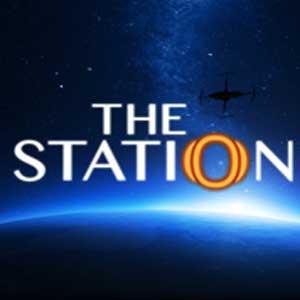 Comprar The Station CD Key Comparar Precios