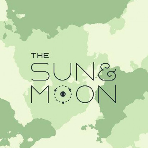 Comprar The Sun and Moon CD Key Comparar Precios