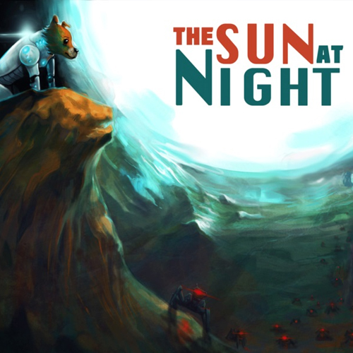 Comprar The Sun at Night CD Key Comparar Precios