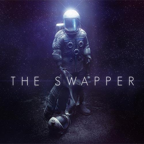 Descargar The Swapper - PC key Steam