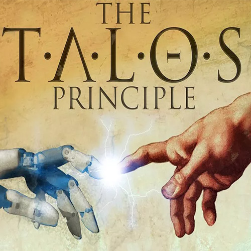 Comprar The Talos Principle PS4 Code Comparar Precios
