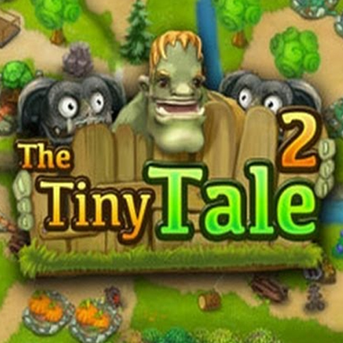 Comprar The Tiny Tale 2 CD Key Comparar Precios