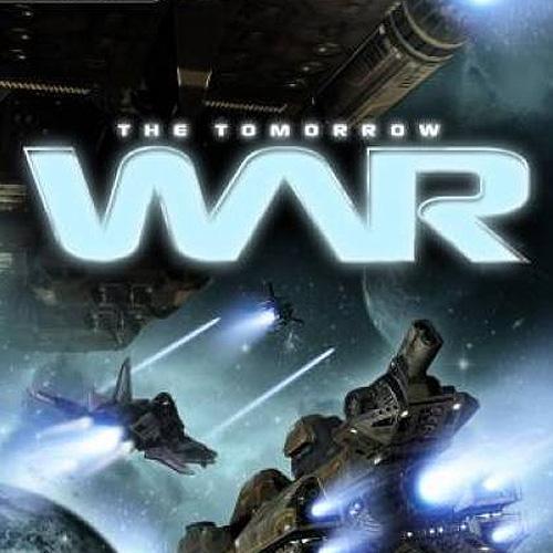 Comprar The Tomorrow War CD Key Comparar Precios