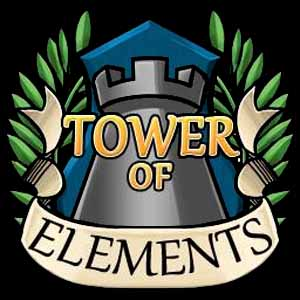 Comprar The Tower Of Elements CD Key Comparar Precios