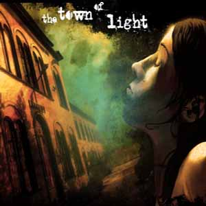 Comprar The Town of Light CD Key Comparar Precios