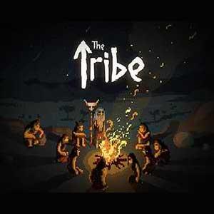 Comprar The Tribe CD Key Comparar Precios