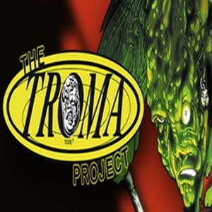 Comprar The Troma Project CD Key Comparar Precios