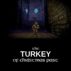 Comprar The Turkey of Christmas Past CD Key Comparar Precios