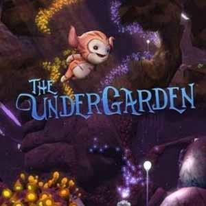 Comprar The Undergarden CD Key Comparar Precios