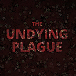 Comprar The Undying Plague CD Key Comparar Precios