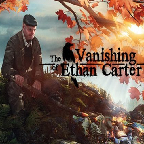 Comprar The Vanishing of Ethan Carter Ps4 Code Comparar Precios