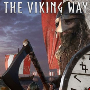 Comprar The Viking Way CD Key Comparar Precios