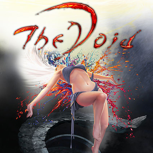 Comprar The Void CD Key Comparar Precios