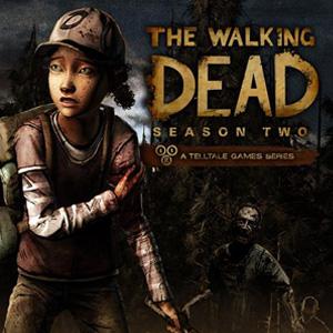 Comprar The Walking Dead Series CD Key Comparar Precios