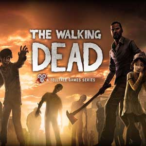 Comprar The Walking Dead The Final Season CD Key Comparar Precios