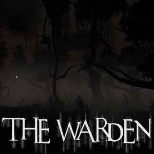 Comprar The Warden CD Key Comparar Precios