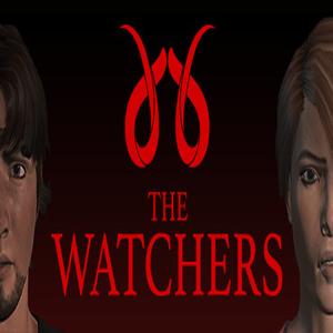 Comprar The Watchers CD Key Comparar Precios