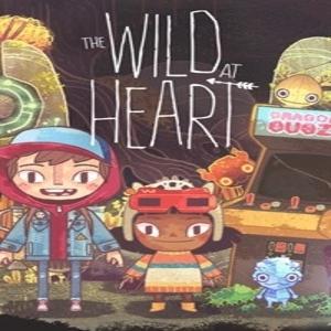 Comprar The Wild at Heart Xbox One Barato Comparar Precios