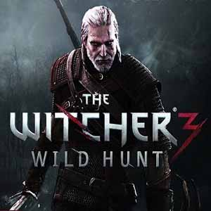 Comprar The WITCHER 3 Season Pass CD Key Comparar Precios