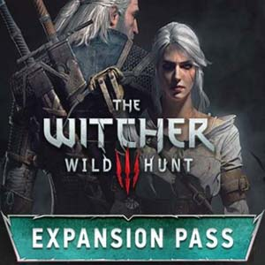 Comprar The Witcher 3 Wild Hunt Expansion Pass Xbox One Code Comparar Precios