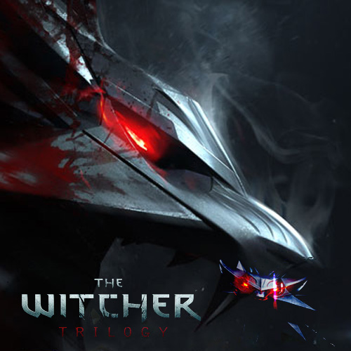 Comprar The Witcher Trilogy CD Key Comparar Precios