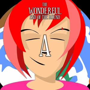 Comprar The Wonderful End of the World CD Key Comparar Precios