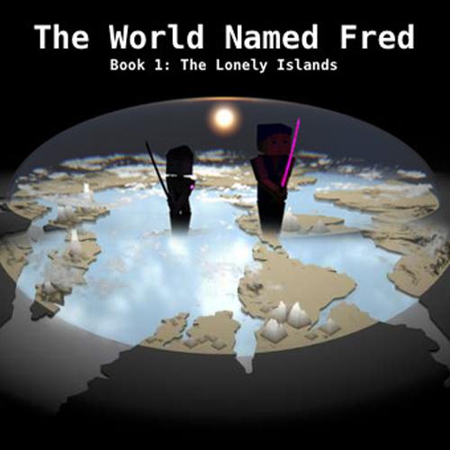 Comprar The World Named Fred CD Key Comparar Precios