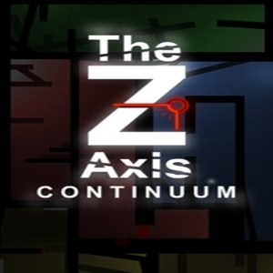 The Z Axis Continuum