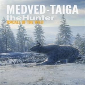 Comprar theHunter Call of the Wild Medved-Taiga Ps4 Barato Comparar Precios