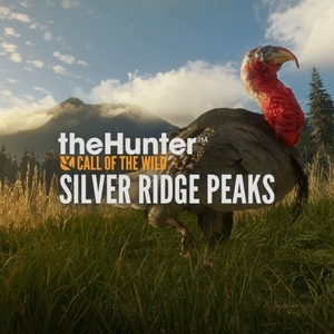 Comprar theHunter Call of the Wild Silver Ridge Peaks Ps4 Barato Comparar Precios
