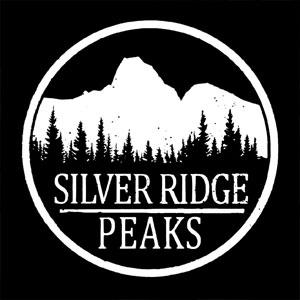 Comprar theHunter Call of the Wild Silver Ridge Peaks CD Key Comparar Precios