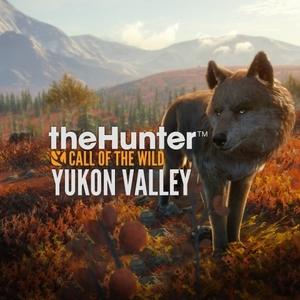 Comprar theHunter Call of the Wild Yukon Valley Xbox One Barato Comparar Precios