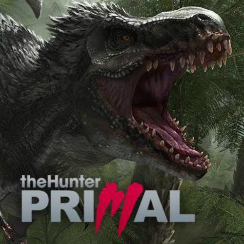 Comprar The Hunter Primal CD Key Comparar Precios
