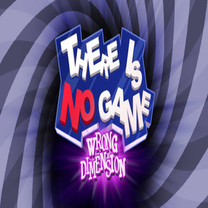 Comprar There Is No Game Wrong Dimension CD Key Comparar Precios