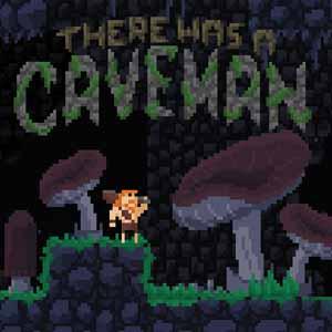 Comprar There Was a Caveman CD Key Comparar Precios