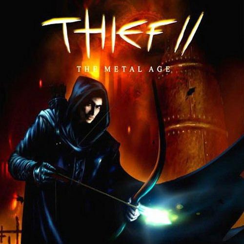 Comprar Thief 2 The Metal Age CD Key Comparar Precios