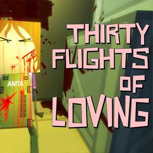 Comprar Thirty Flights of Loving CD Key Comparar Precios