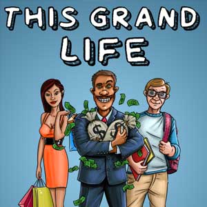 Comprar This Grand Life CD Key Comparar Precios