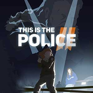 Comprar This is the Police 2 Xbox One Barato Comparar Precios